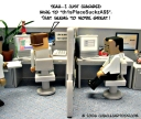 cubicle_cartoon_3_3